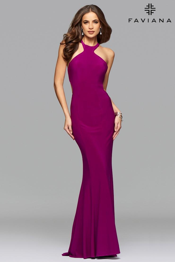 Faviana Style #7894