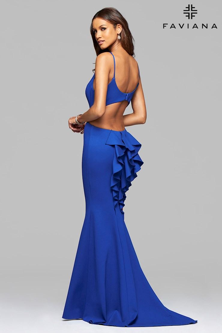 Faviana Style #7902