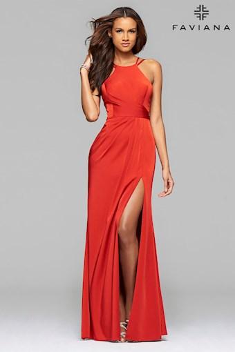 Faviana Style #7904