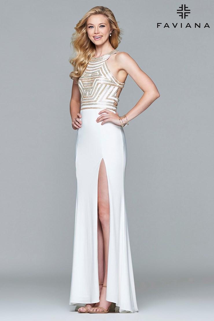 Faviana Style #7924