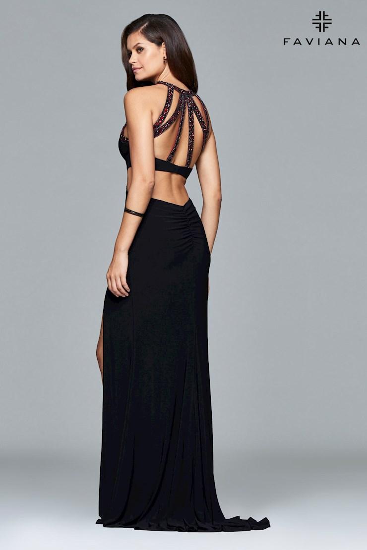 Faviana Style #7929