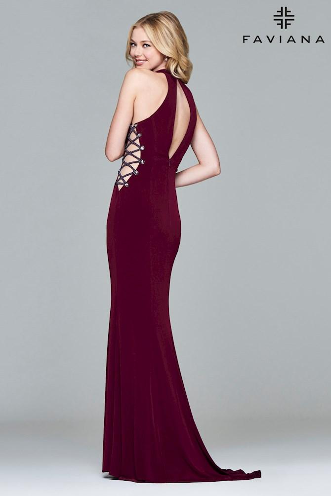 Faviana Style #7931