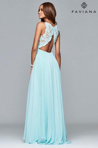 Faviana Style #7941
