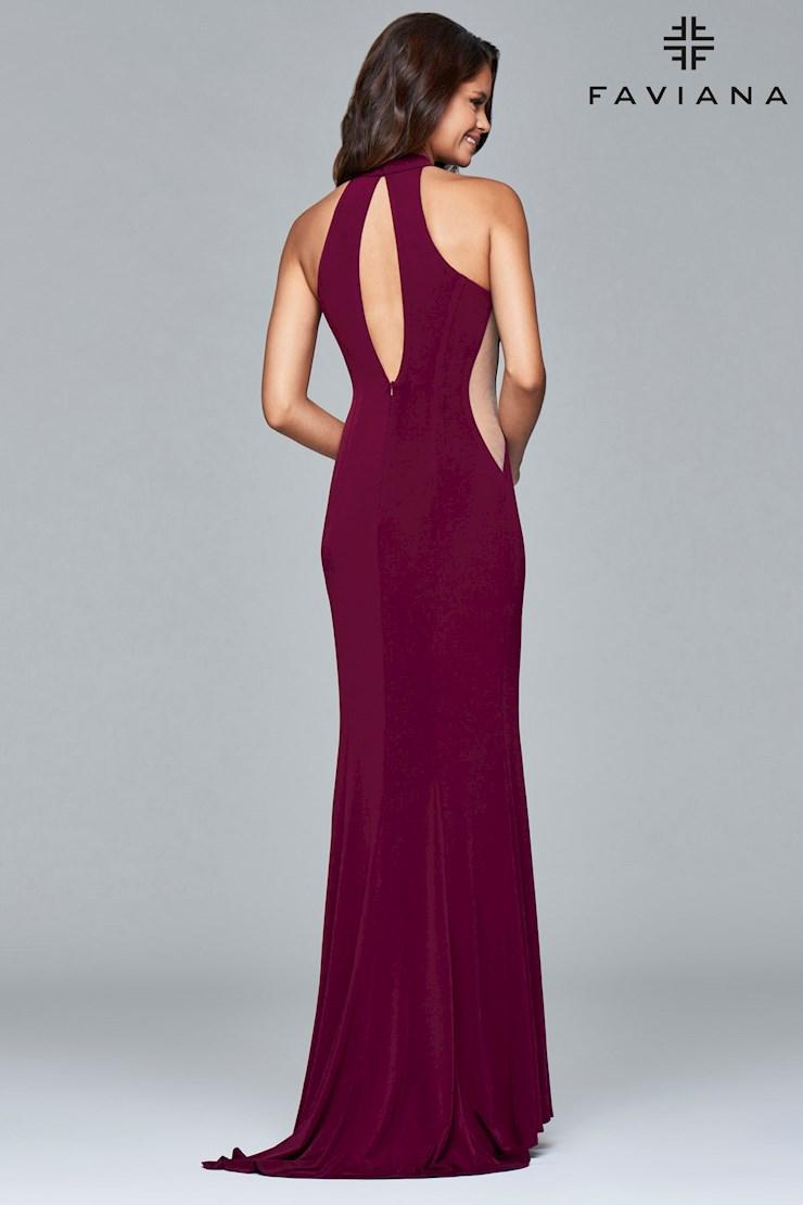 Faviana Style #7943