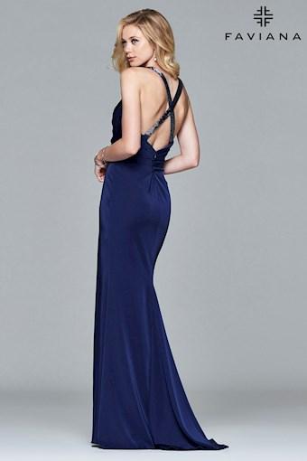Faviana Style #7956