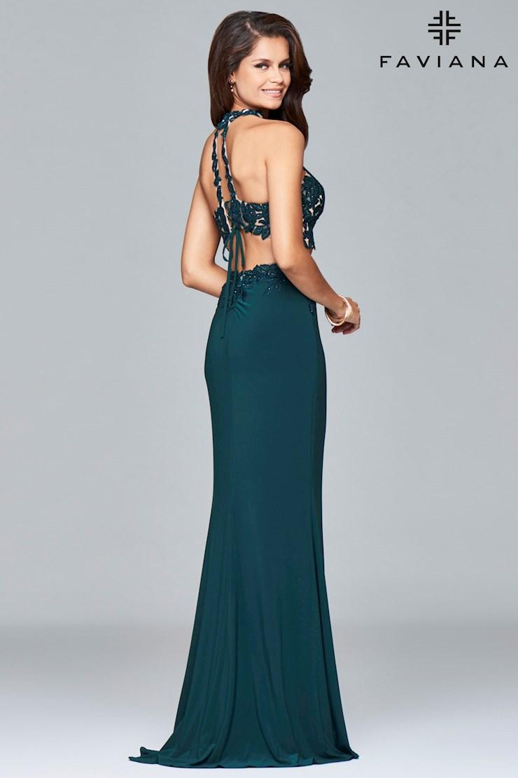 Faviana Style #7967