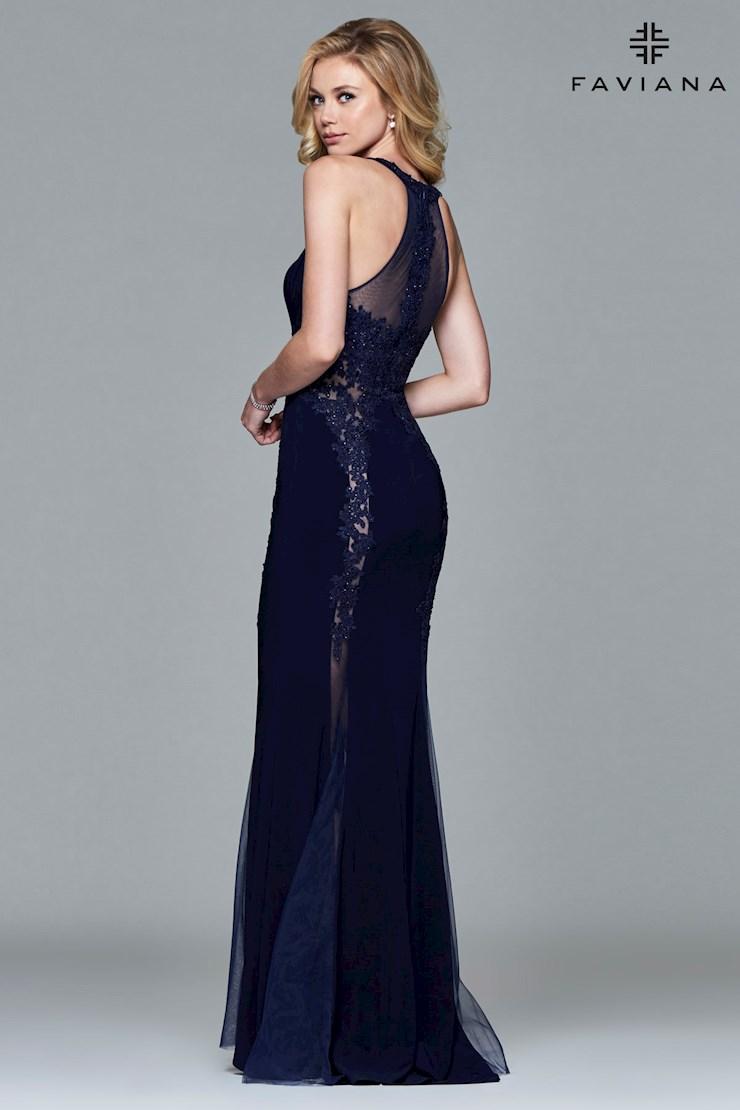 Faviana Style #7968