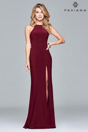 Faviana Style #7976