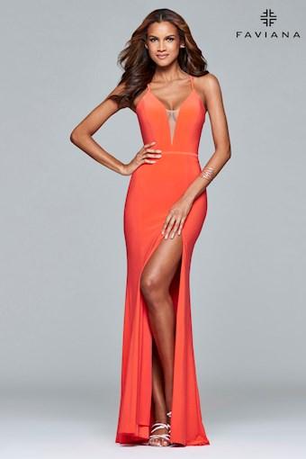 Faviana Style #7977