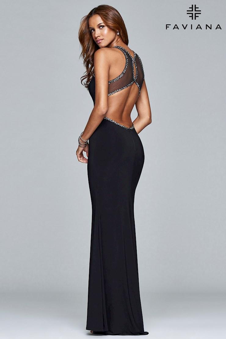 Faviana Style #7990