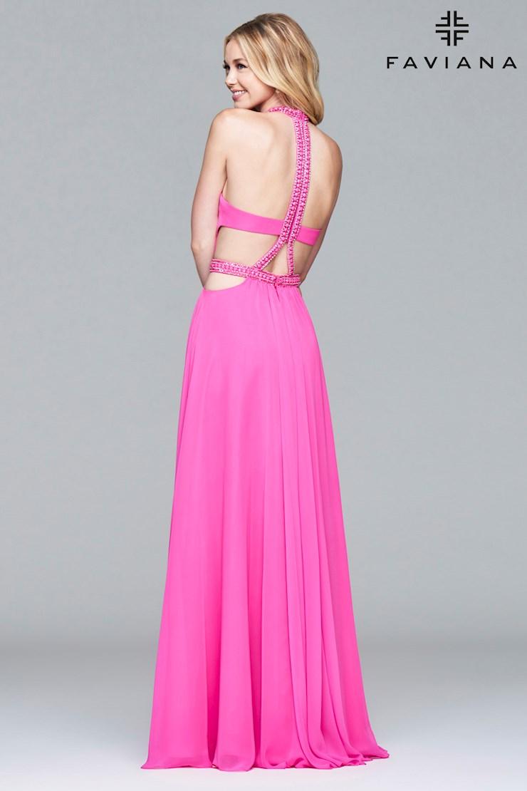 Faviana Style #7991