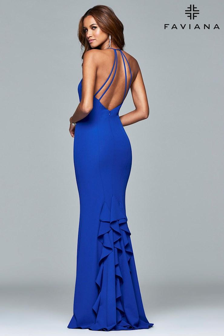 Faviana Style #7993
