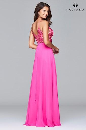 Faviana Style 7996
