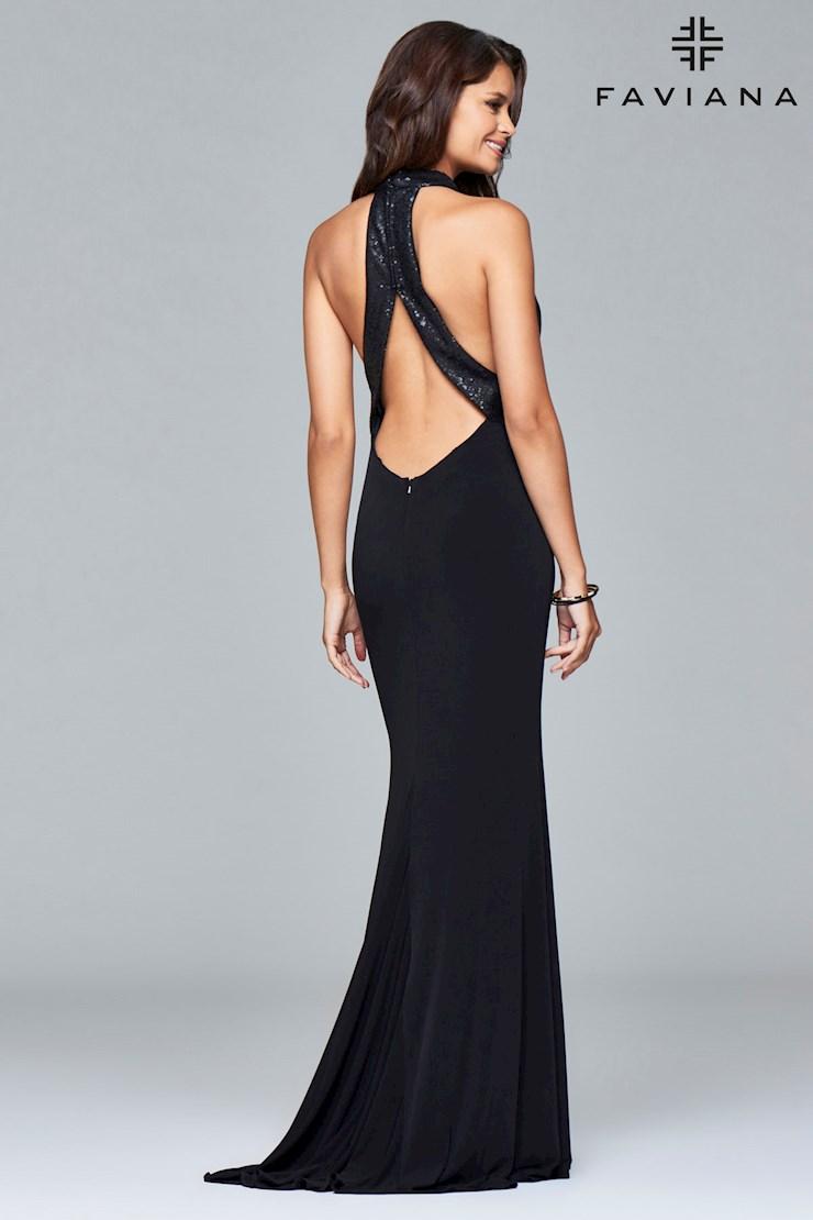 Faviana Style #8009