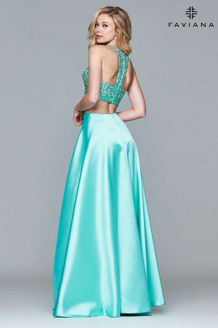Faviana Style s7827