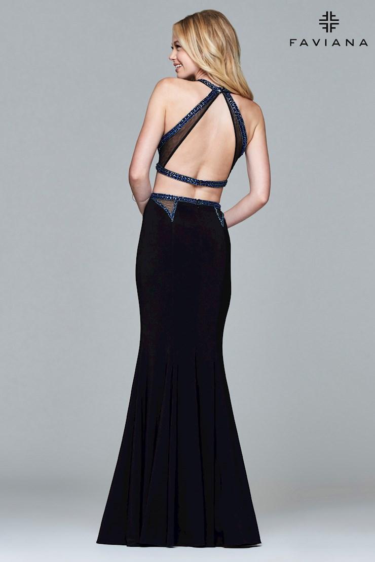 Faviana Style #S7905