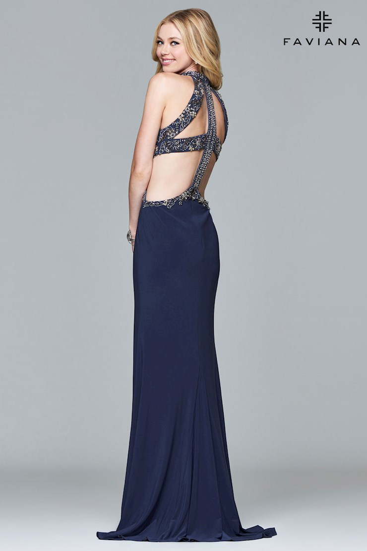 Faviana Style #S7906