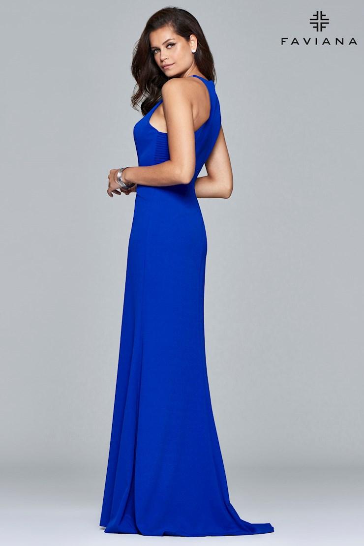 Faviana Style #S7913