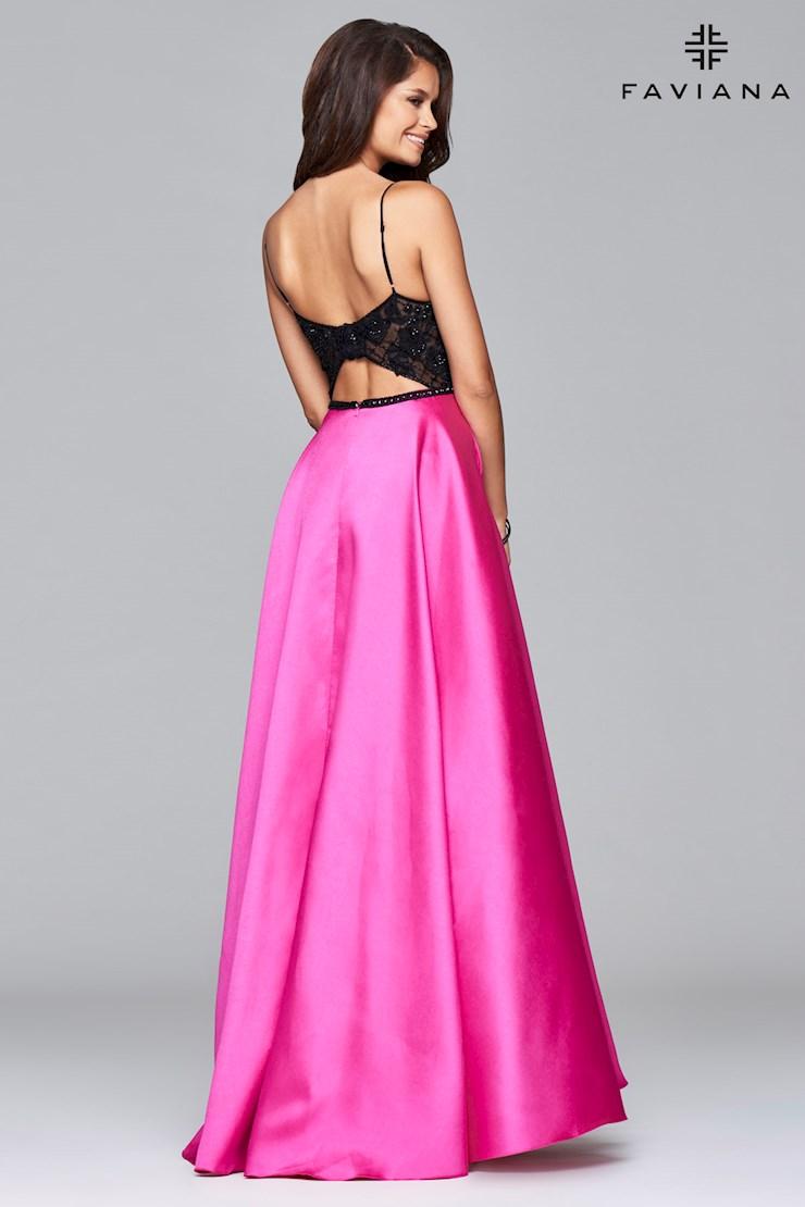 Faviana Style #S7947