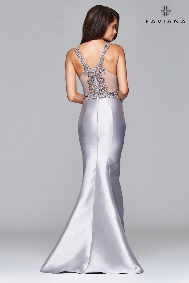 Faviana Style #S7964