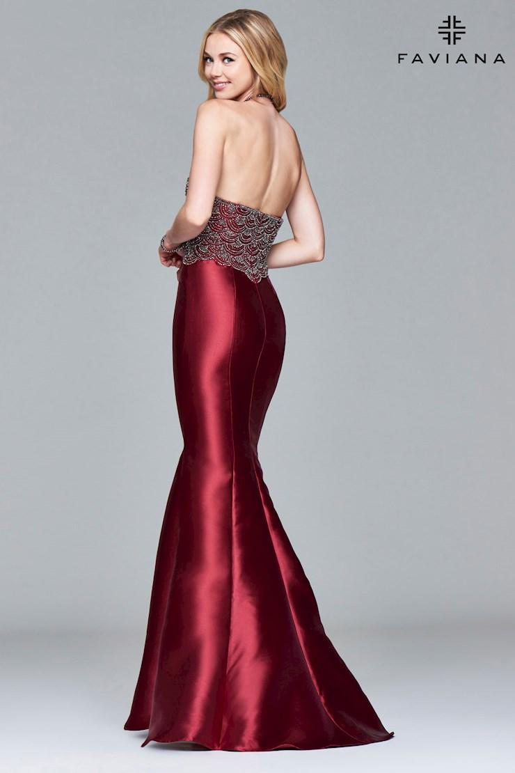 Faviana Style #S7974