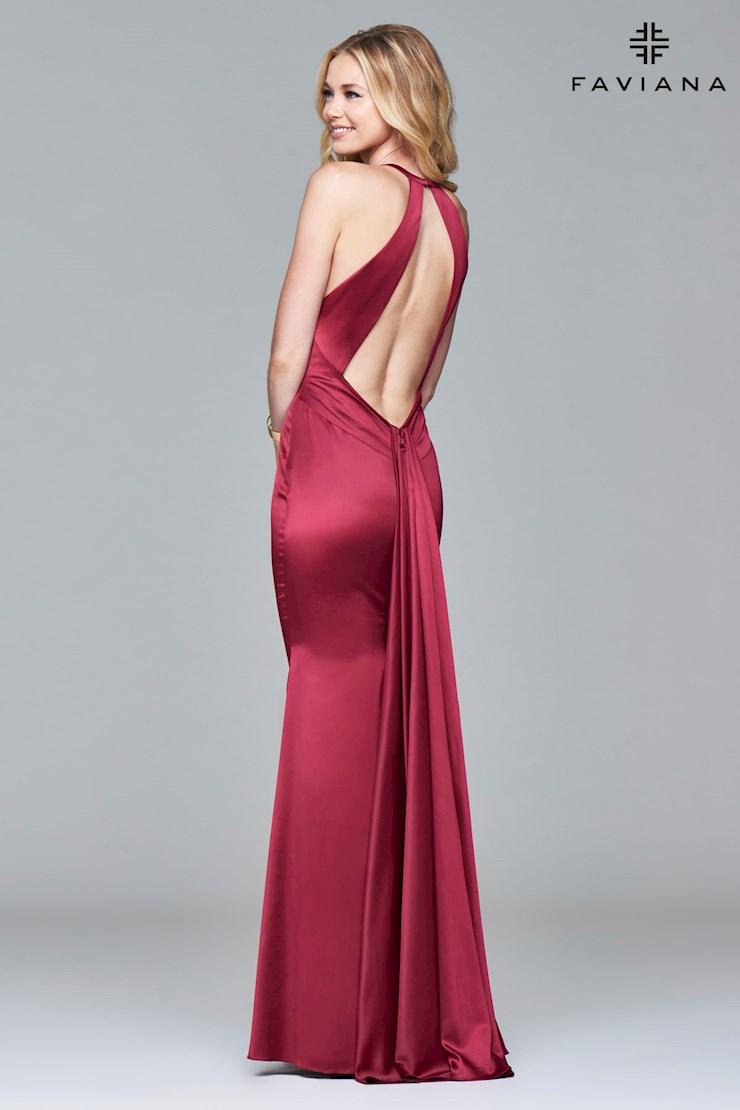 Faviana Style #S7981