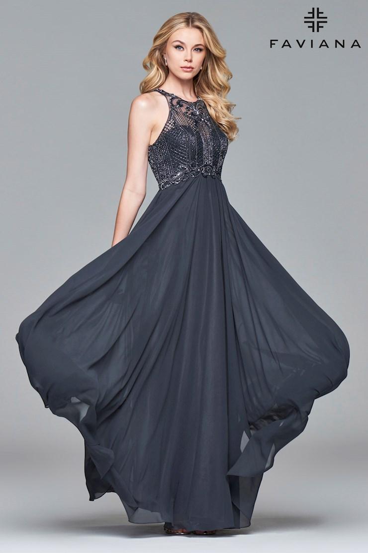 Faviana Style #S7989