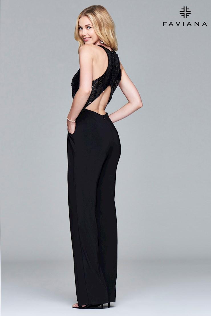 Faviana Style #S8010