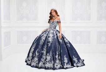 Princesa by Ariana Vara Style #PR12001