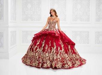 Princesa by Ariana Vara Style #PR12003