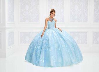 Princesa by Ariana Vara Style #PR12005