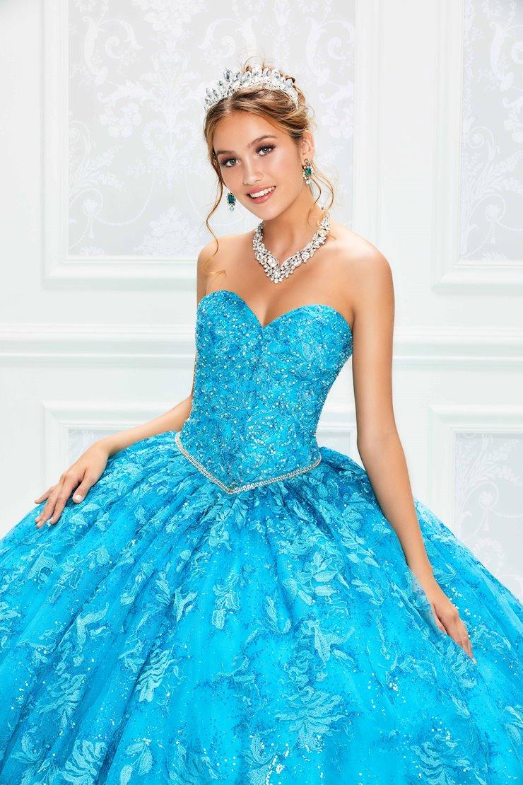 Princesa PR12005