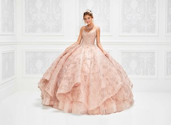 Princesa by Ariana Vara Style #PR12006