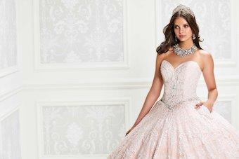 Princesa by Ariana Vara Style #PR12007