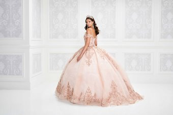 Princesa by Ariana Vara Style #PR12008