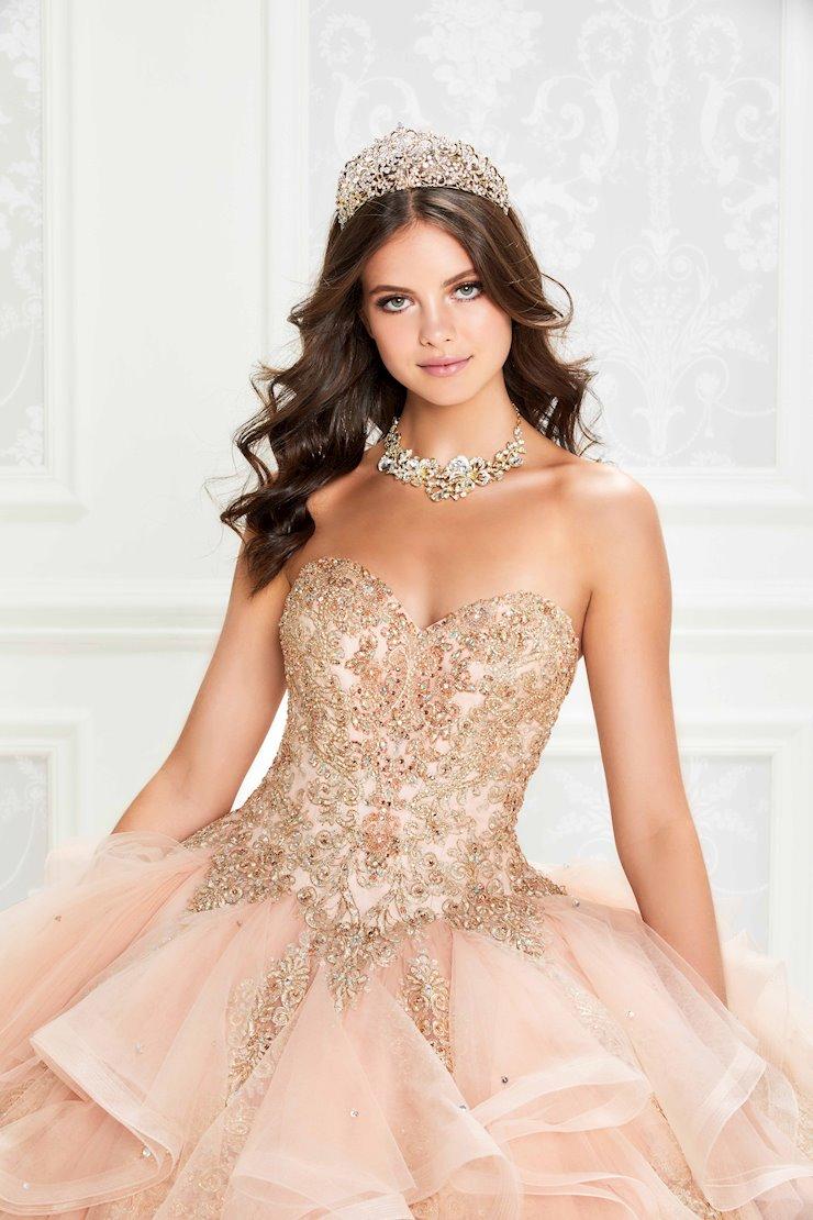 Princesa PR12011