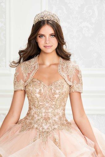 Princesa by Ariana Vara Style #PR12011