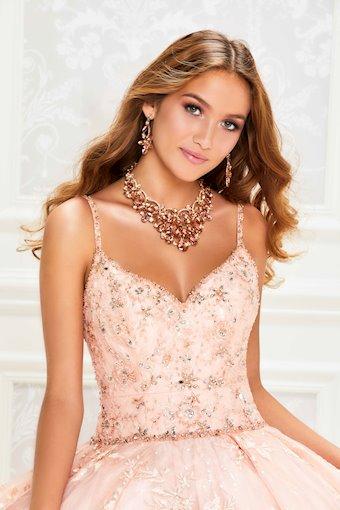 Princesa by Ariana Vara Style #PR12012