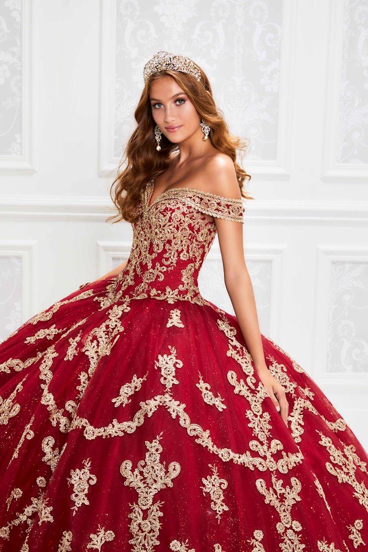 Princesa PR12014
