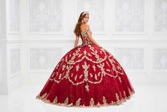 Princesa by Ariana Vara Style #PR12014