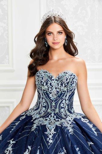 Princesa by Ariana Vara Style #PR12015