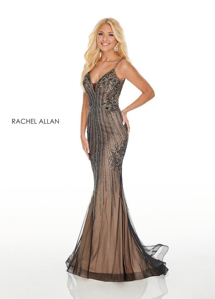 Rachel Allan 7000 Image