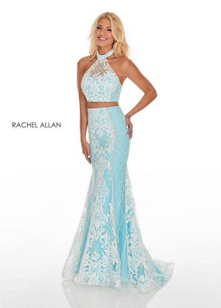 Rachel Allan 7003 Image