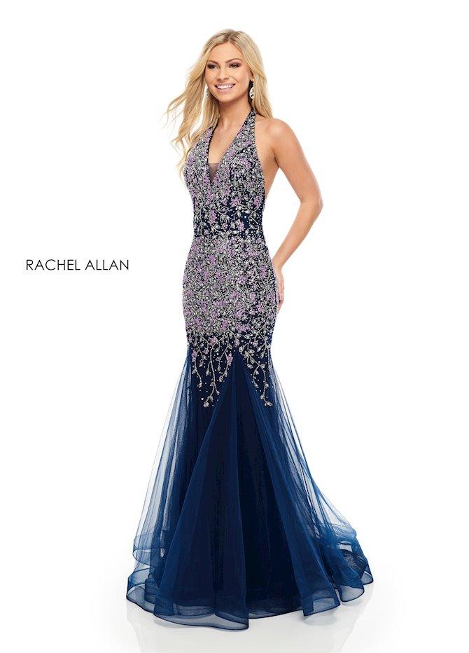 Rachel Allan 7008
