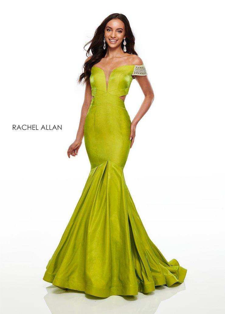 Rachel Allan 7016 Image