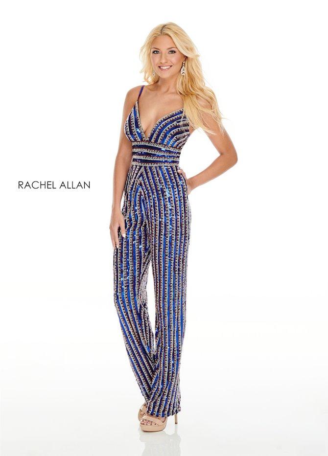Rachel Allan 7028