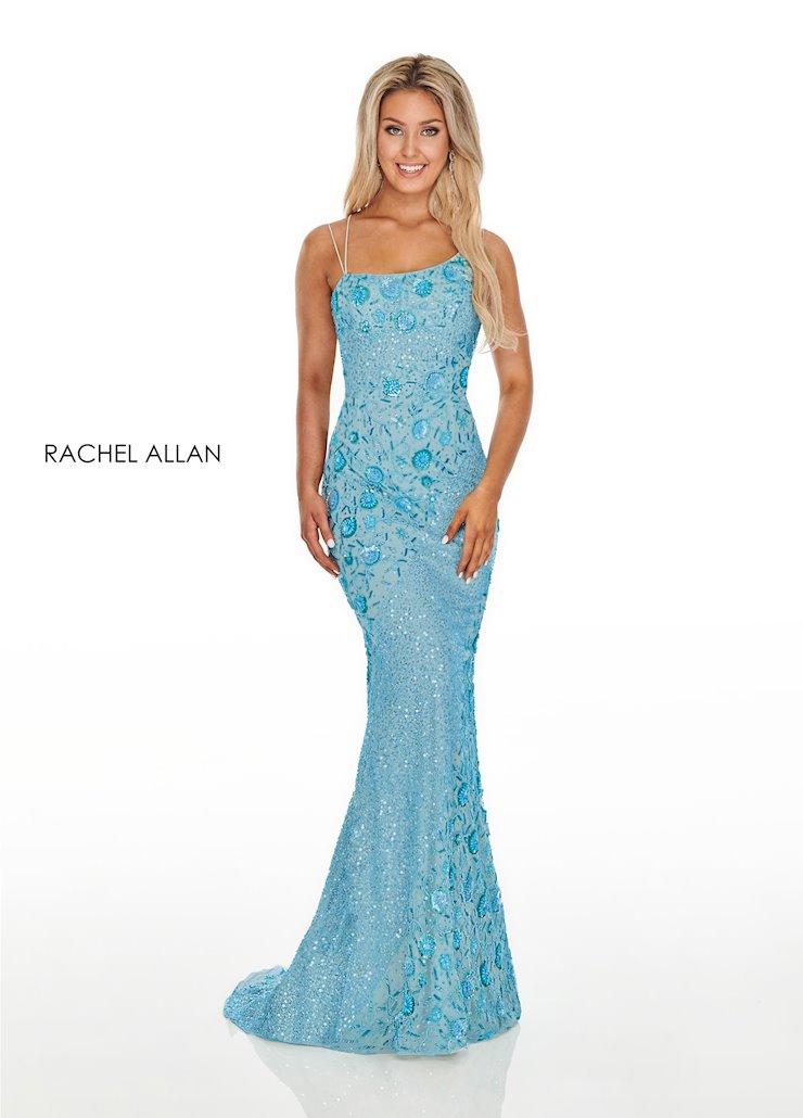 Rachel Allan 7033