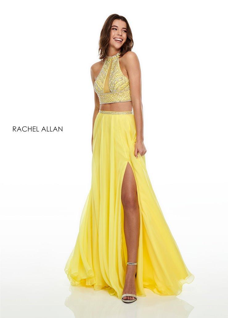 Rachel Allan 7034 Image