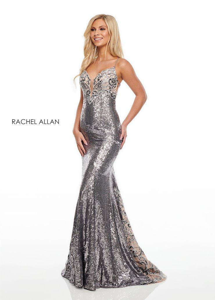 Rachel Allan 7038