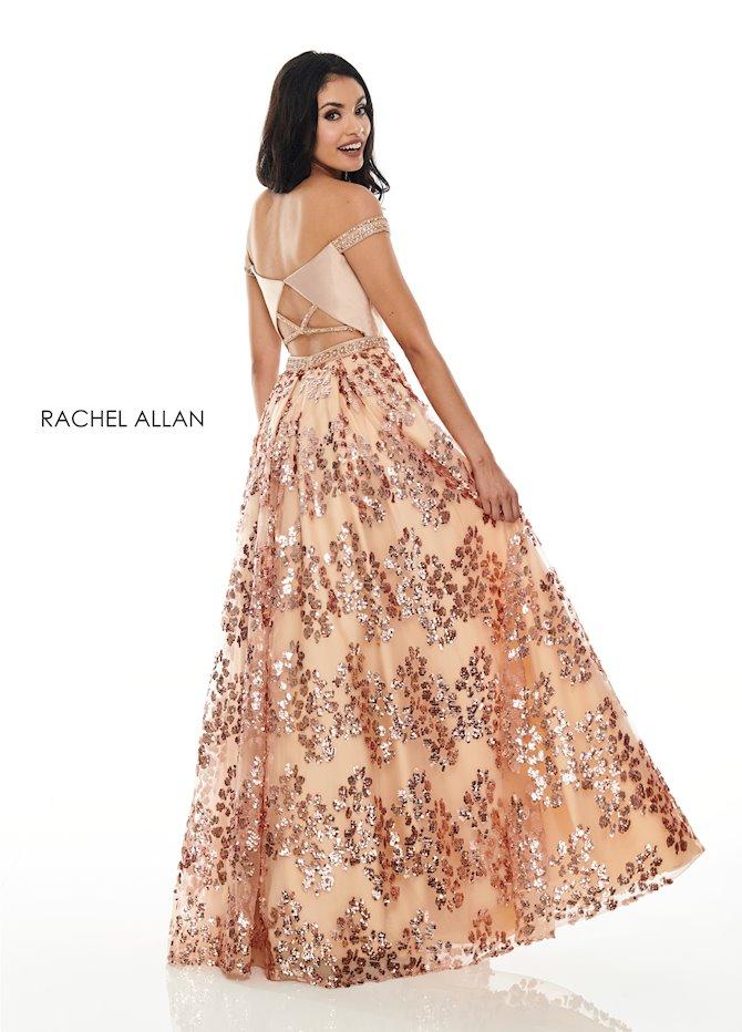 Rachel Allan 7046